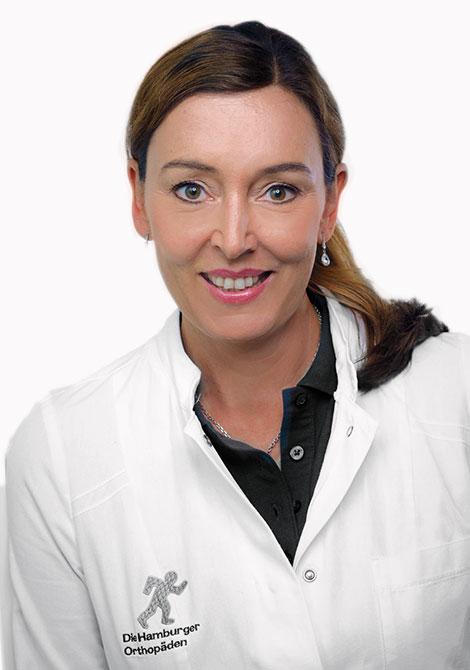 Christina Apel-Schwer