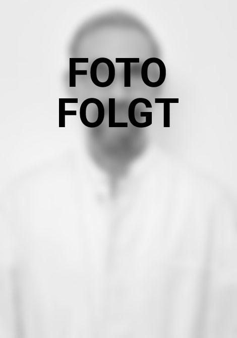 Dr. Jakob Feinhals - Orthopäde - Portrait